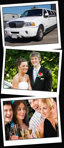 Somerset Car Hire Prom